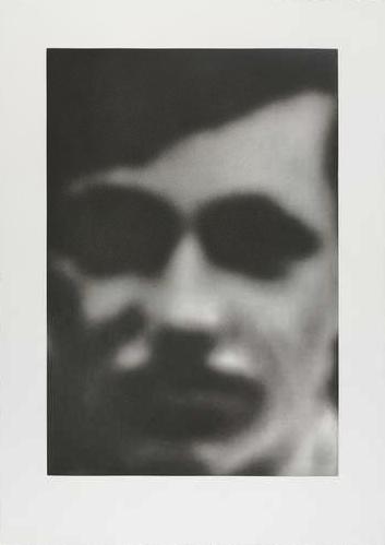 HOLOCAUST3