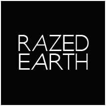 RAZEDEARTH10 DRC5