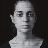 IRAN.9